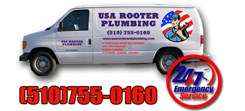 USA Rooter And Plumbing | HaywardCA | About